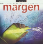 V/A - Margen Vol. 4 Music from the Edge (2CD)