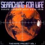 V/A -  Searching for Life