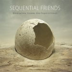 V/A - Sequential Friends