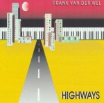Frank van der Wel - Highways