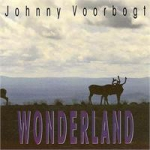 Johnny Voorbogt - Wonderland