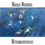 Maria Warner - Metamorphosis