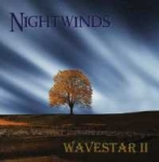 Wavestar II - Nightwinds
