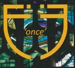 E3 (Stephan Whitlan + Paul Ward) - Once