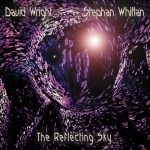 David Wright + Stephan Whitlan - The Reflecting Sky