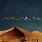 Erik Wollo - Cinematic