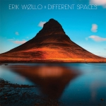 Erik Wollo - Different Spaces (2CD)