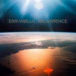 Erik Wollo - Recurrence