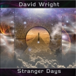 David Wright - Stranger Days