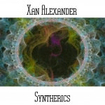 Xan Alexander - Syntherics