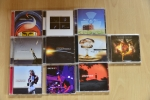 Moonbooter - 10 CD Set Bundle Vol. 1
