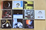 Moonbooter - 10 CD Set Bundle Vol. 2