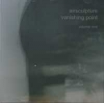 Airsculpture - Vanishing Point Vol. 1