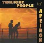 Apeiron - Twilight People