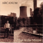 Arcanum - The Man in the Mirror