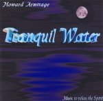 Howard Armitage - Tranquil Water