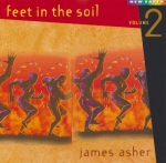 James Asher - Feet in the Soil 2