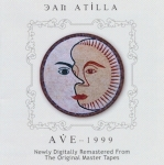 Can Atilla - AVE - 1999
