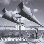 Audiometria (Javi Canovas + M.Justo) - Somewhere