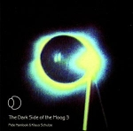 Pete Namlook + Klaus Schulze - Dark Side of the Moog III