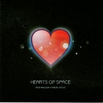 Pete Namlook + Pascal F.E.O.S. - Hearts of Space