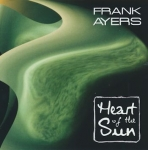 Frank Ayers - Heart of the Sun