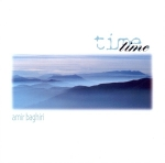 Amir Baghiri - Time