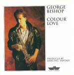 George Bishop - Colour Love