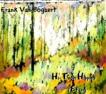 Frank Van Bogaert - Hi-Tech Hippies