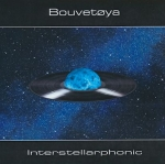 Bouvetoya - Interstellarphonic