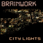 Brainwork - City Lights