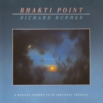 Richard Burmer - Bhakti Point