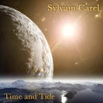 Sylvain Carel - Time and Tide