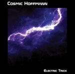 Cosmic Hoffmann - Electric Trick