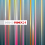 Various Artists - Index 04