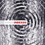 Various Artists - Index 05