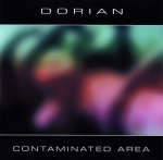 Dorian - Contaminated Area