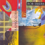 Rob Essers - Raincolors