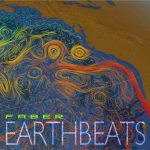 Faber - Earthbeats