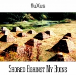 FluXus - Shored Against My Ruins