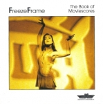 Freeze Frame - The Book of Moviescores