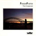 Freeze Frame - The Crossover