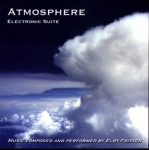 Eloy Fritsch - Atmosphere
