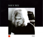 Edgar Froese - Ages (TDI)