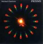 Michael Garrison - Prisms