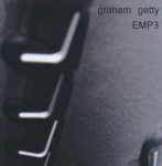 Graham Getty - EMP 3