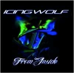 Icingwolf - From Inside