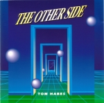 Tom Habes - The Other Side