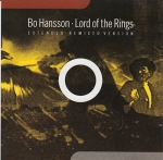 Bo Hansson - Lord of the Rings Extended Remastert
