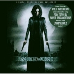 Paul Haslinger - Underworld
